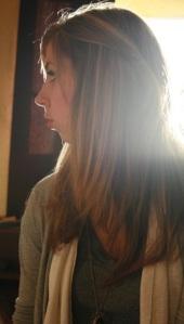 Alison Becker_that mercury sound