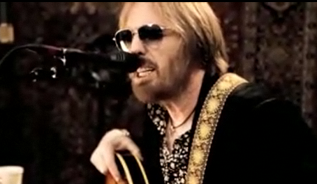 Tom Petty & the Heartbreakers - I Should Have Known