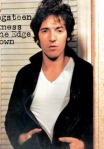 Bruce Springsteen_Darkness_Cropped