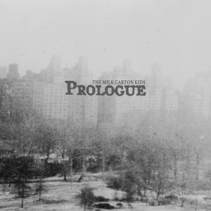 Prologue-The-Milk-Carton-Kids-Cover
