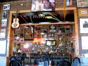 Zimmy's Restaurant