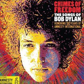 Chimes of Freedom - Amnesty International