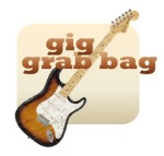 gig grab bag logo
