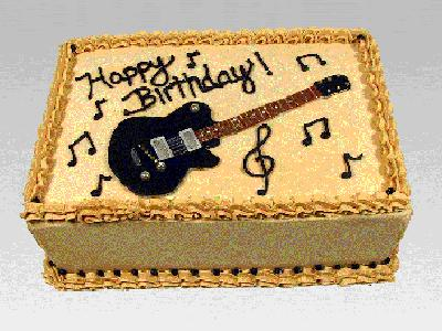 birthday-guitar