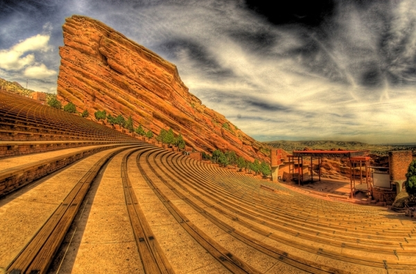 PHO-Red_Rocks_Amphitheatre_with_Shiprock-Don_Peitzman-photo_contest-10.13.09_small_2